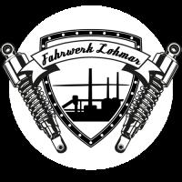 logokreisweiss